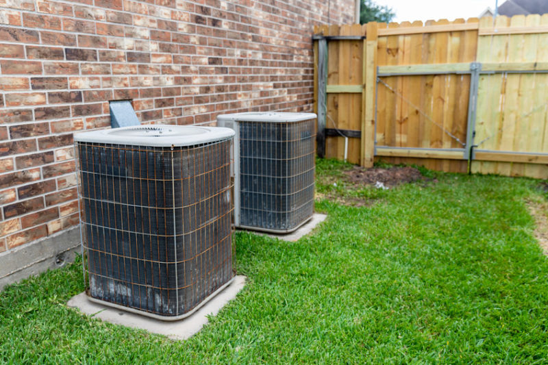 what to expect from an AC tune up